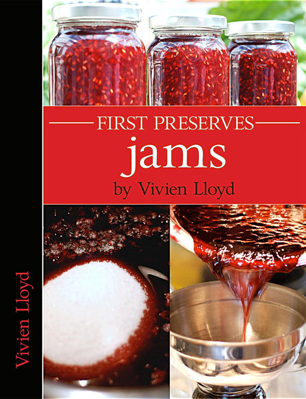 FP Jams ebook cover sm